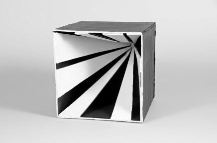 Strip 2 3D 2 (3)