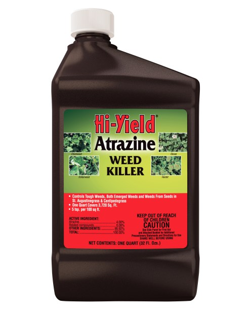 hy_atrazine_weed_killer_33430_fh-plg_ic