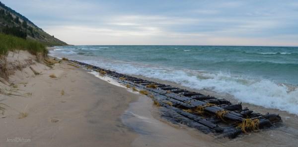 watervale shipwreck jess clifton