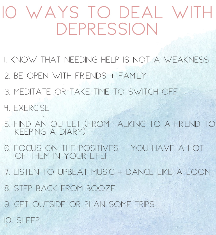 10-ways-to-deal-with-depression-copy