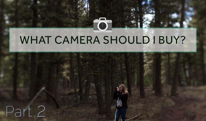 What webcam should i buy