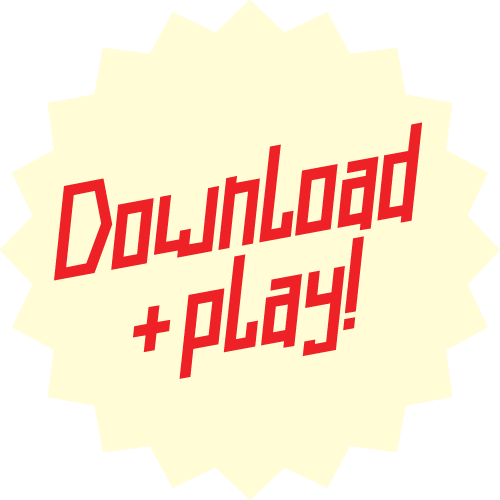 Star_Download+play_button_03