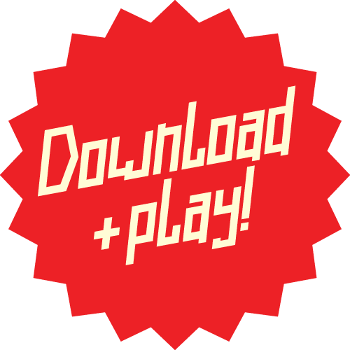 Star_Download+play_button_03_red