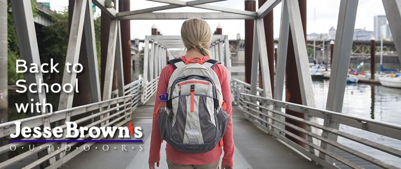 jessebrowns-charlotte-nc-back-to-school-header