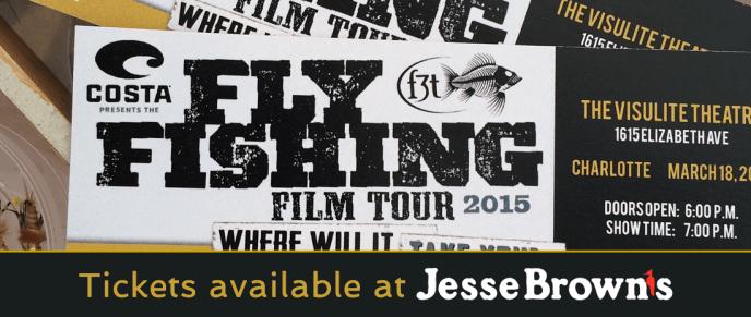 flyfishing_show