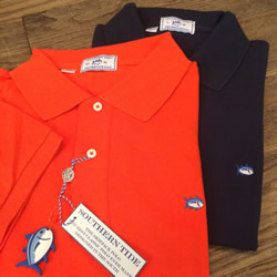 southern_tide_polos