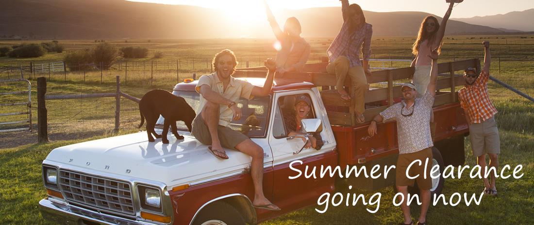 summerclearance_slide