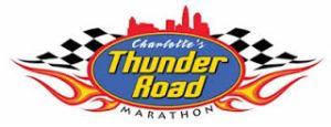 thunderroad