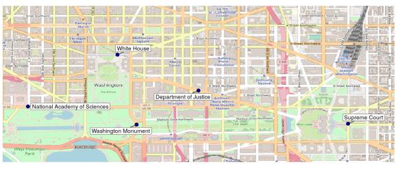 dc-map