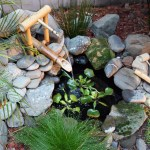 Diy Fountain Ideas 10 Creative Projects Bob Vila