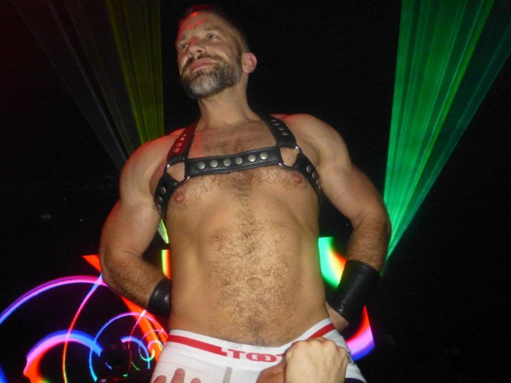 HUSTLABALL STAGE 8 (1)