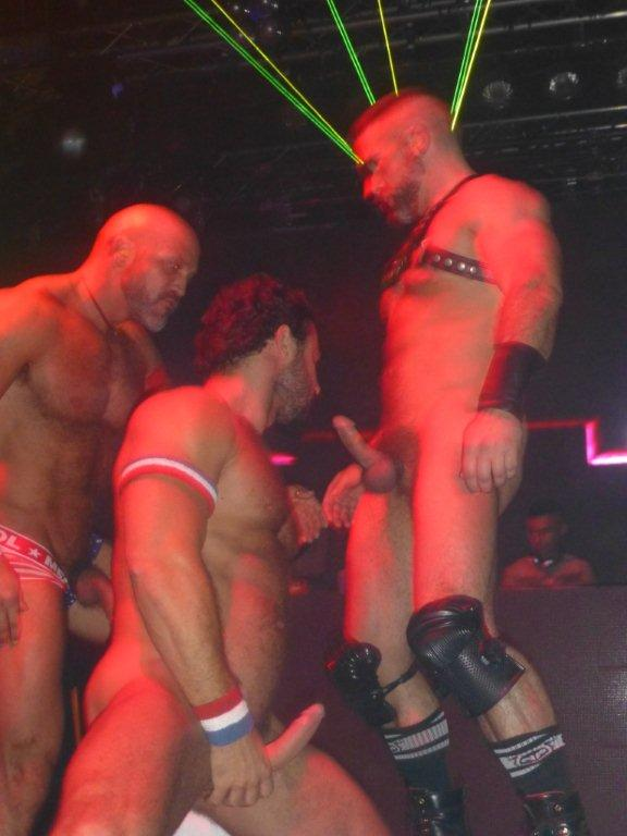 HUSTLABALL STAGE 8 (17)