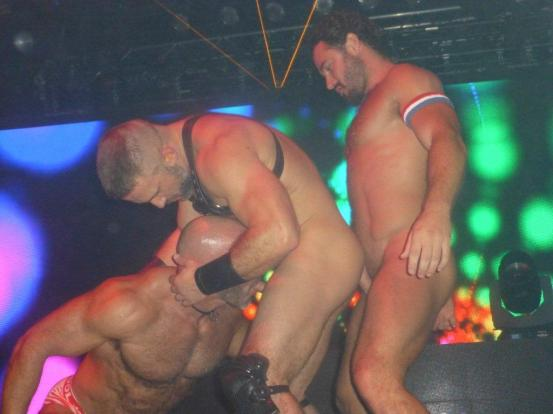 HUSTLABALL STAGE 8 (20)