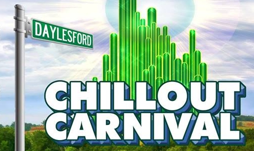 ChillOut Carnival Banner (Crop 2)