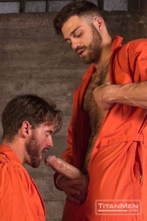 jail_action_TommyBrendan_0343