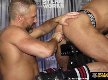 TitanMen-Dallas-Steele-Dirk-Caber-Nick-Prescott-Gay-Porn-Star-Live-Sex-Show-18