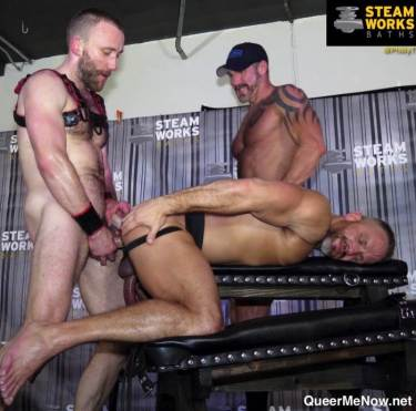 TitanMen-Dallas-Steele-Dirk-Caber-Nick-Prescott-Gay-Porn-Star-Live-Sex-Show-42