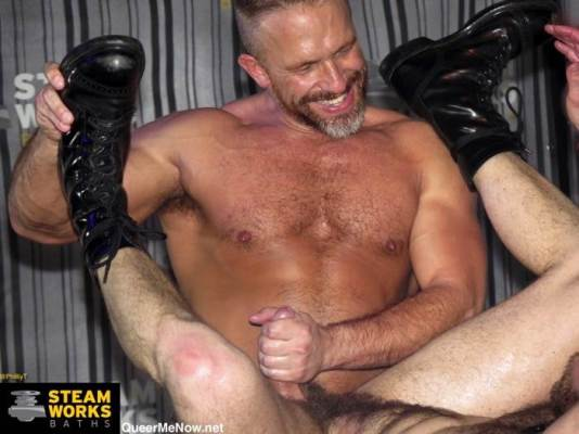 TitanMen-Dallas-Steele-Dirk-Caber-Nick-Prescott-Gay-Porn-Star-Live-Sex-Show-54