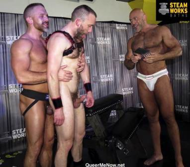 TitanMen-Dallas-Steele-Dirk-Caber-Nick-Prescott-Gay-Porn-Star-Live-Sex-Show-55