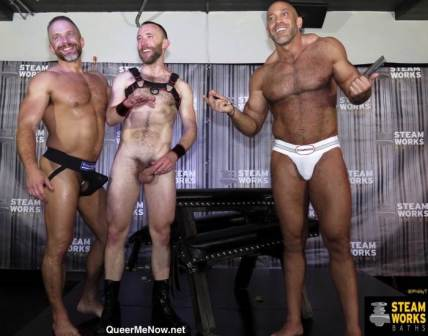 TitanMen-Dallas-Steele-Dirk-Caber-Nick-Prescott-Gay-Porn-Star-Live-Sex-Show-57