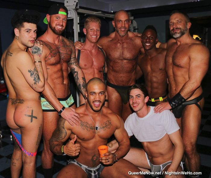 Gay-Porn-Stars-HustlaBall-Las-Vegas-2017-VIP-Party-6