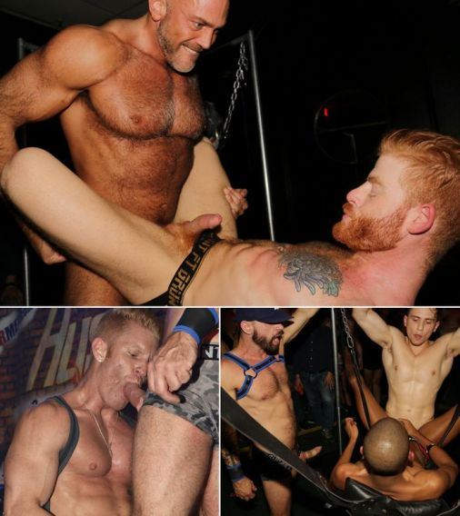 HustlaBall-Las-Vegas-Gay-Porn-Stars-Live-Sex-Show-VIP-Party-2017