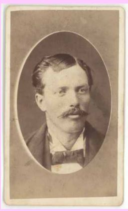 John T. Nicholson