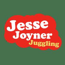 jesse joyner - png
