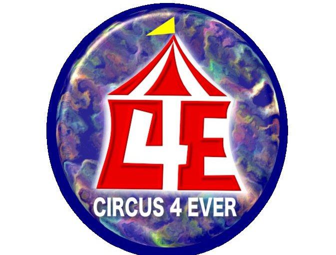 Circus 4 Ever
