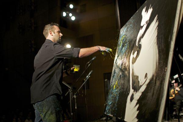 PaintedChrist-promo10
