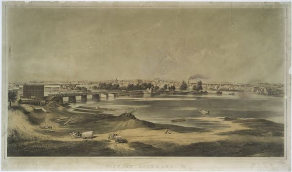 nypl.digitalcollections.510d47d9-7cf1-a3d9-e040-e00a18064a99.001.w