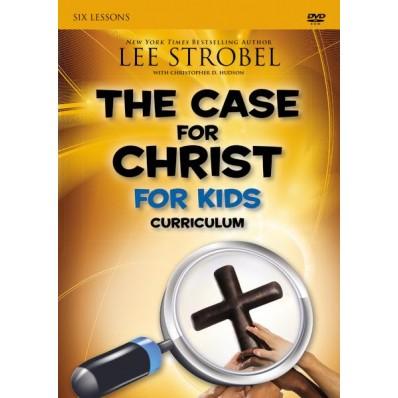 Faith Development Resources: Pre-Teen