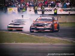 Formula Drift Road Atlanta, Braselton GA 5/10/2014