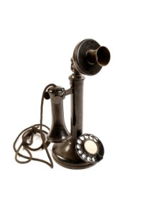 OldPhone.stock