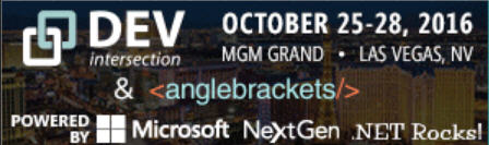 AngleBrackets