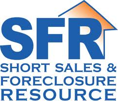 Short Sales and Foreclosure resource SFR Designation