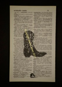 8x10d-home-shoes-patricia-boot