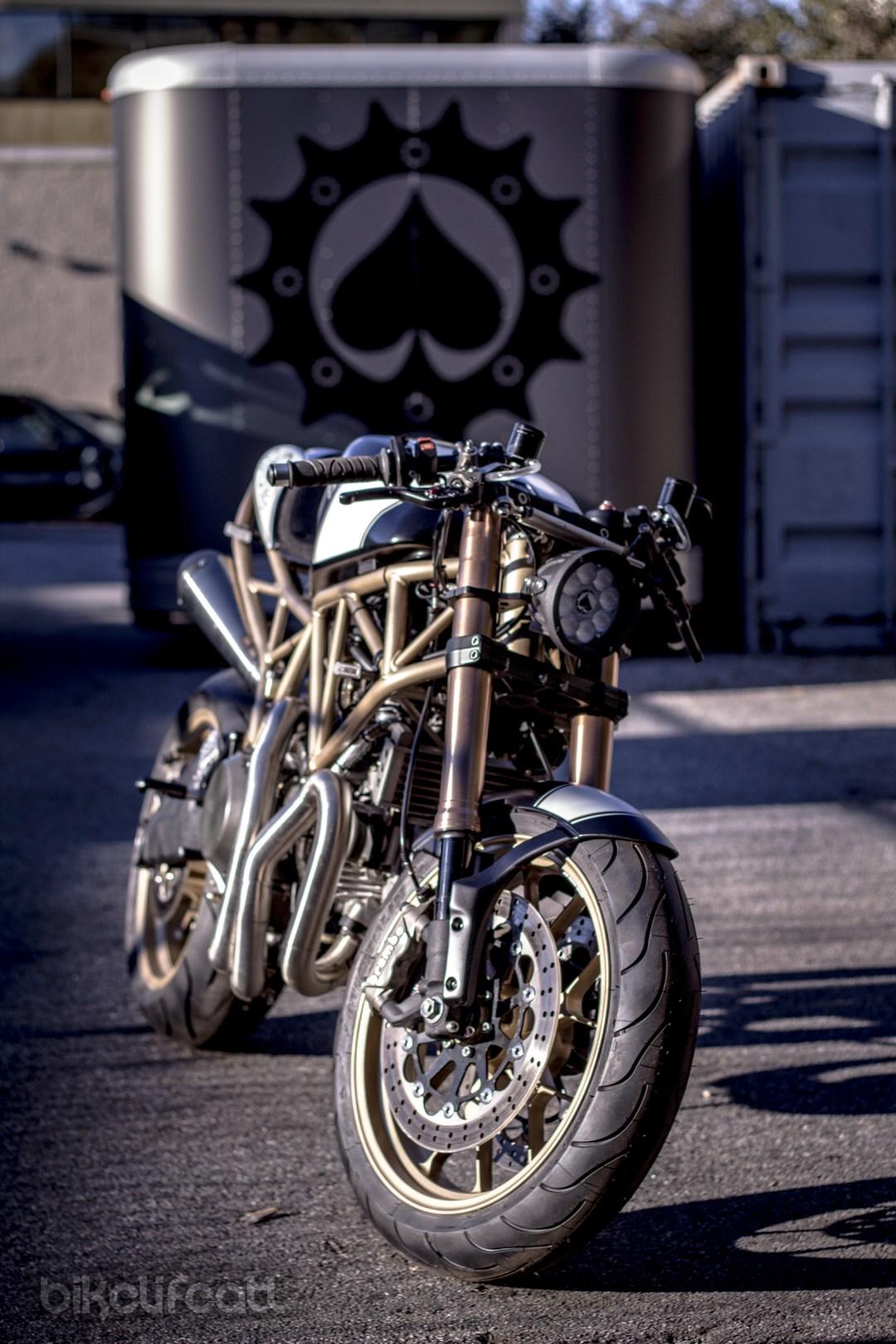 Spade_BikeTrailerFull