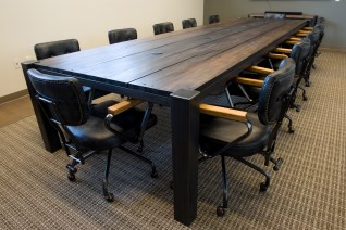 jesse-spade-atlanta-custom-conference-table-fabrication-furniture-design-1