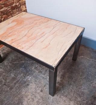 jesse-spade-atlanta-custom-table-fabrication-design-2
