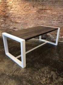 jesse-spade-atlanta-custom-table-fabrication-furniture-design-5