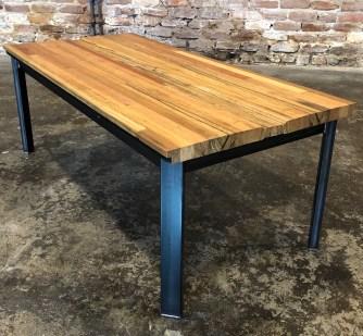 jesse-spade-atlanta-custom-table-fabrication-furniture-design-6