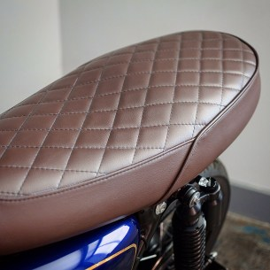 jesse-spade-atlanta-custom-triumph-bonnville-motorcycle-2
