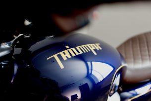 jesse-spade-atlanta-custom-triumph-bonnville-motorcycle-4