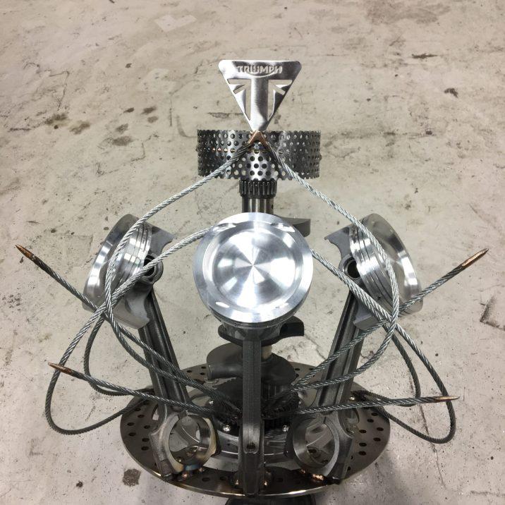 jesse-spade-custom-metal-design-fabrication-triumph-motorcycles-dealer-trophies-2