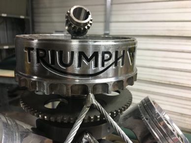 jesse-spade-custom-metal-design-fabrication-triumph-motorcycles-dealer-trophies-4