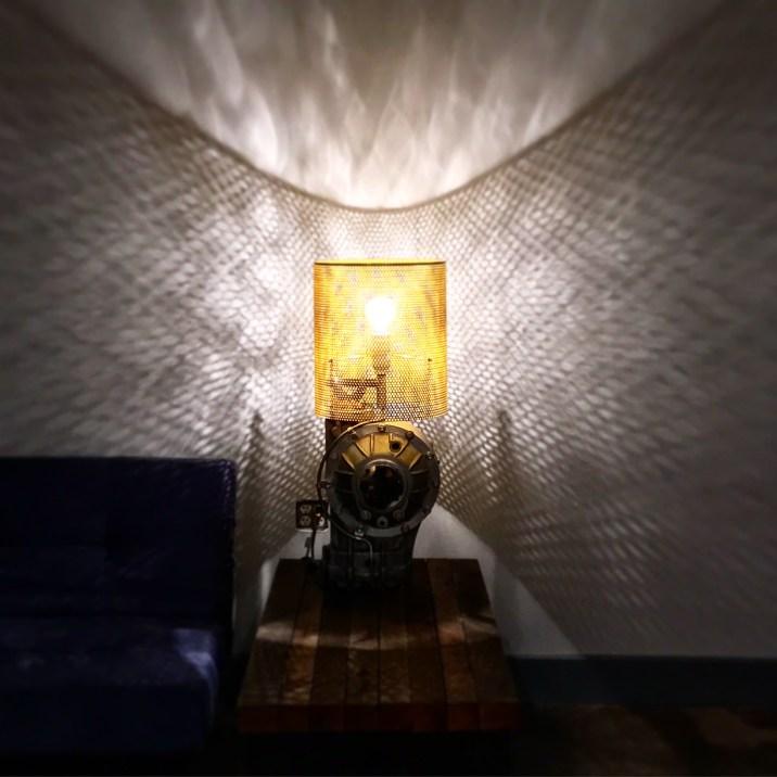 jesse-spade-custom-metal-fab-lamp-2