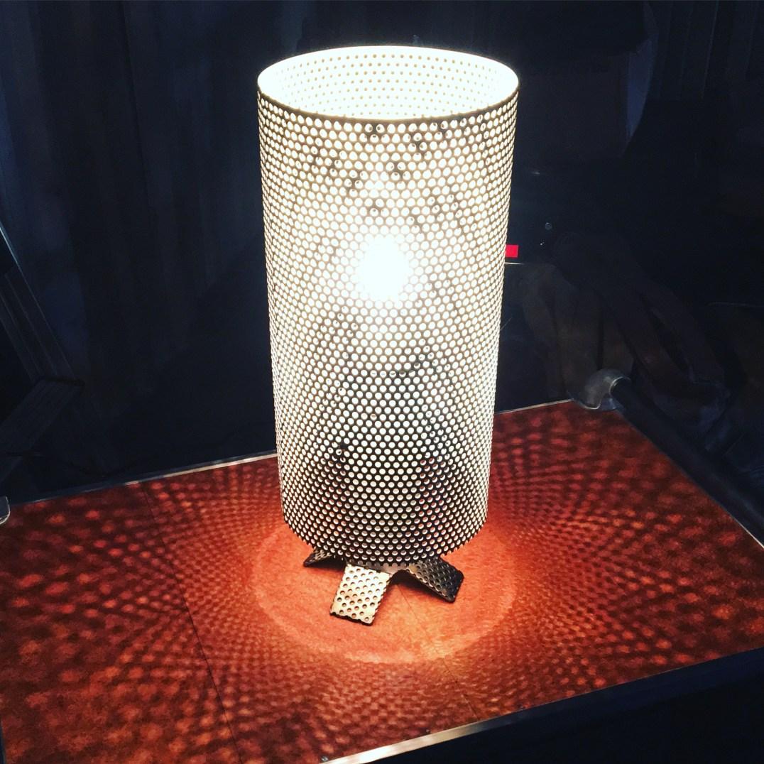 jesse-spade-custom-metal-fab-lamp-4