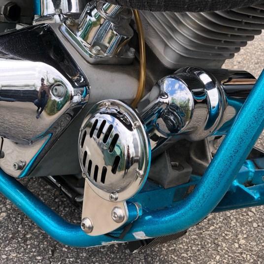 jesse-spade-custom-motorcycles-atlanta-chopper-legal-3