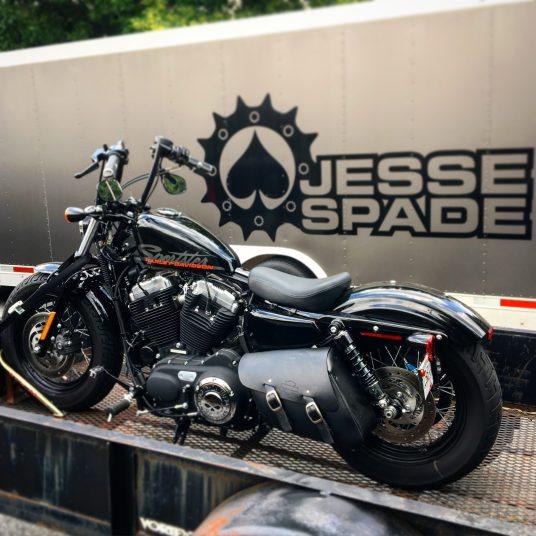 jesse-spade-custom-motorcycles-atlanta-harley-forty-eight-1